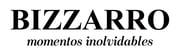 LOGO BIZZARRO